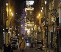 كيف تحتفل أوروبا بـ«الكريسماس» في ظل أزمة كورونا؟