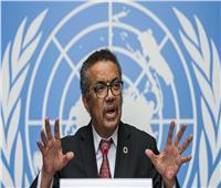 بشرى سارة من «الصحة العالمية» إلى الدول الأفريقية بشأن كورونا