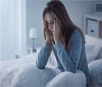 فيديو| استشاري نفسي يوضح ارتباط الحالة النفسية السيئة بالكوابيس