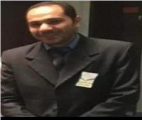 القوى العاملة: وصول جثمان المدرس المصري المتوفى بالرياض غدا