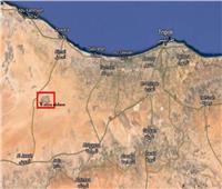 محللون: تركيا تسعى لإعلان «الوطية» قاعدة عسكرية لها غرب ليبيا