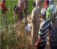 «أمن المنيا»: العثور على جثة مجهولة بمركز ملوي