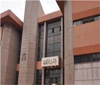 مجلس الدولة: الجلسات توقفت ٣ أشهر بسبب «كورونا» ولم يتأثر الإنجاز
