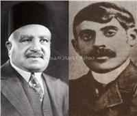 «أبو الاقتصاد المصري» ينتقد قاسم أمين في كتابه