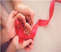 طرق انتقال عدوى فيروس نقص المناعة «الإيدز»