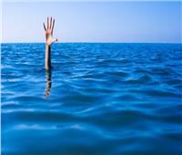 فوبيا البحر.. أعراض تدفعك للذهاب إلى «طبيب نفسي» فورا