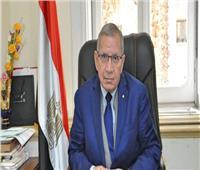 «التعليم»: إنشاء ورشتي «لوبان – مصر» يعكس عمق الصداقة بين مصر والصين