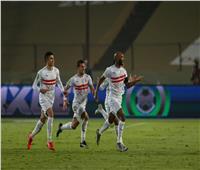 أول مباراة للزمالك بعد رحيل مرتضى منصور