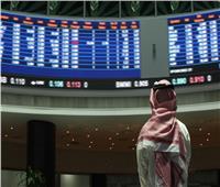 بورصة البحرين تختتم أول جلسات شهر ديسمبر بالمنطقة الخضراء