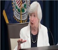 بروفايل| من هي أول امرأة تتولى منصب وزيرة الخزانة الأمريكية؟