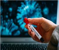الكشف عن آلية تغلغل الفيروس التاجي في الدماغ