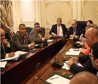 الحكومة تسلم البرلمان أول حساب ختامي بنظام البرامج والأداء 