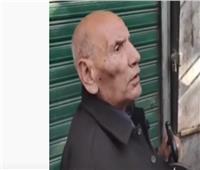 «مفاجأة» من محمد عبد الحليم بعد جدل صورته على السوشيال ميديا | فيديو
