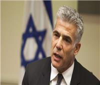 زعيم المعارضة الإسرائيلية لجانتس: دعنا نطرد نتنياهو من شارع بلفور