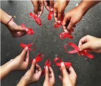 الصحة: الإيدز لم يعد «مرض الموت».. وهذه علاقته بفيروس كورونا