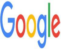 جوجل توفر أداة جديد لتأمين خصوصية البيانات لمستخدمي Google One