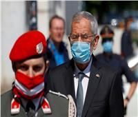 روسيا والنمسا تتفقان على إنشاء مجموعة عمل لعلاج المصابين بفيروس كورونا