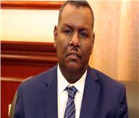 وزير الصناعة السوداني: مجمع وادي النيل خطوة لإصلاح عملية إنتاج الخبز