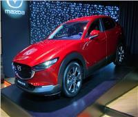 «مازدا» تعلن عن سيارتها الجديدة «CX-30».. تعرف على مواصفاتها