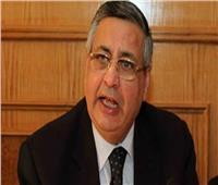 عوض تاج الدين: مصر لعبت دورا كبيرا في تطوير علوم الطب بالمنطقة
