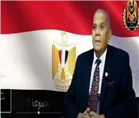 ننشر من ملفات المخابرات .. حكاية صقر سيناء «الجاسوس سالمان»| فيديو