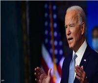 جو بايدن: الفريق الاقتصادي سيخرج الولايات المتحدة من أزمتها