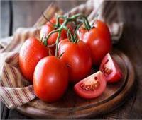 7 فوائد للطماطم أهمها الوقاية من السرطان