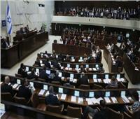 خاص | باحث فلسطيني: حزب البيت اليهودي المستفيد الأكبر من حل الكنيست
