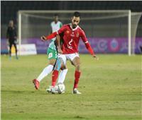 منذ نهائي المصري..الأهلي للمرة الأولى في فاينال الكأس