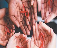 اليوم العالمي للإيدز.. تعرف على نسب المصابين