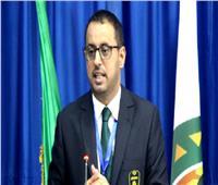 موريتانيا ترشح أحمد ولد يحيى لرئاسة الاتحاد الإفريقي لكرة القدم
