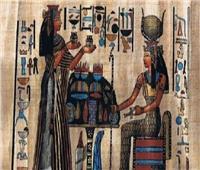 «الفراعنة» يعتقدون الإصابة بالأمراض علامة على «غضب الآلهة»