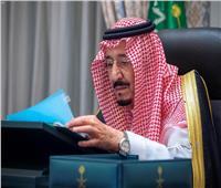 الوزاري السعودي: استمرار تراجع الإصابة بكورونا.. والاجراءات الاحترازية مستمرة
