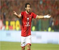 موسيماني يرفض إهانة مهاجمه