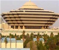 «الوزارء السعودي»: استمرار تراجع الإصابة بكورونا
