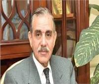محافظ كفر الشيخ: قمنا بحملات توعية قبل تطبيق مواعيدغلق المنشأت التجارية
