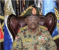 رئيس الأركان السوداني: القوات المسلحة ستحرس السلام حتى يبلغ مبتغاه