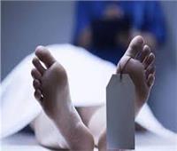 التصريح بدفن مقاول توفى داخل كمبوند بالقاهرة الجديدة