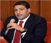 هاني صقر: مؤتمر أخبار اليوم الاقتصادي أوصل صوت المستثمرين للمسئولين