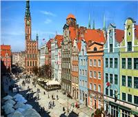 مدن بولندية تطفئ أنوارها احتجاجا على الحكومة