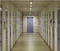 ارتفاع عدد قتلى أعمال الشغب بسجون سريلانكا لـ11