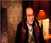 صلاح عبدالله: «عمري ما كنت ديكتاتور في بيتي.. وأخاف على حفيدي من الحسد»
