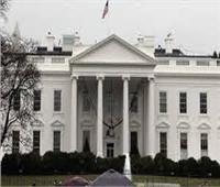 «العدل الأمريكية» تحقق في شبهة رشوة بالبيت الأبيض
