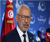 «الغنوشي في قفص الاتهام»..نواب برلمان تونس ينتفضون ضد قرار رئيسهم