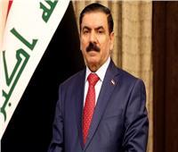 وزير الدفاع العراقي: سيكون هناك تعاون مشترك مع مصر