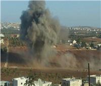 انفجار قنبلة بالقرب من مطار بولي بالعاصمة الإثيوبية أديس أبابا