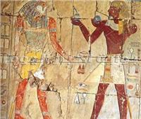 «الشورت» الفرعوني.. مفاجآت في ملابس المصريين القدماء