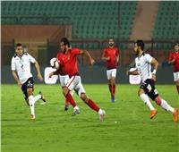 شوبير يكشف الملاعب المرشحة لاستضافة نهائي كأس مصر