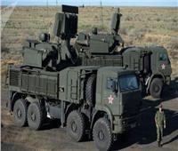 روسيا تصمم منظومة جديدة للدفاع الجوي بدلا من «بانتسير»