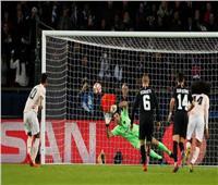 الليلة.. مواجهة ساخنة بين مانشستر يونايتد وباريس في دوري الأبطال